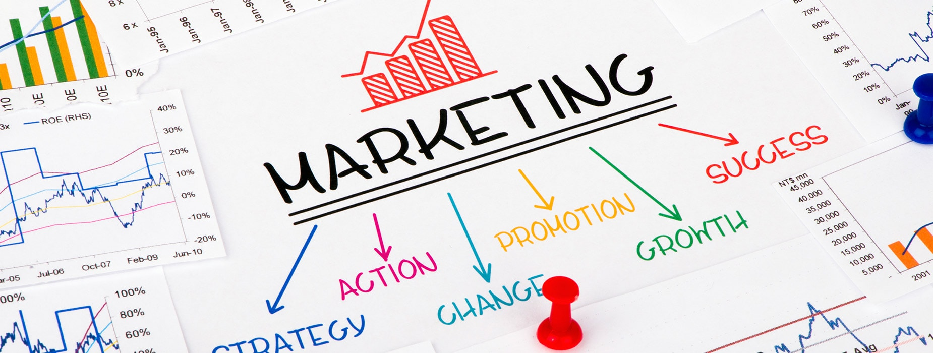 agencia de mercadotecnia, investigacion de mercados, agencia creativa, empresas de estudios de mercado, servicios de mercadotecnia, agencia de marketing, geomarketing, inbound marketing, fidelizacion de clientes, trade marketing, plan estrategico de marketing, marketing consultants , anuncio publicitario, marketing promocional, branding